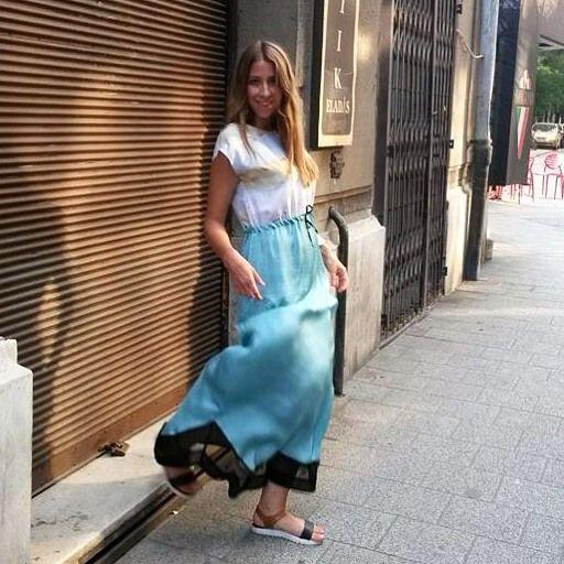 SHOP Beango dresses http://beango.hu/en/page/dresses