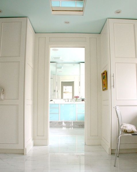 1000 ideas about textured ceiling paint on pinterest painting tips painting trim tips and. Black Bedroom Furniture Sets. Home Design Ideas