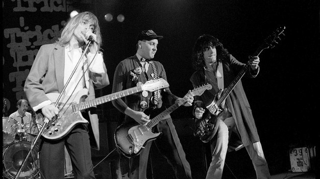 A beginners' guide to the heyday of power-pop, 1972-1986   Music   Primer   The A.V. Club