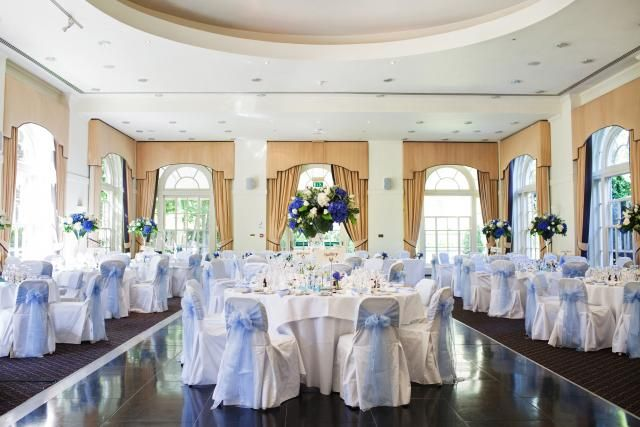 Best wedding venues in Scotland, country house hotel wedding venue in Fife, award winning wedding venue near Edinburgh and St Andrews,…