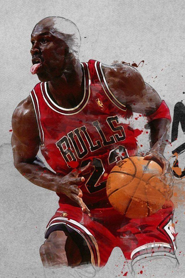 Michael Jordan Wallpaper For Mobile Phone Tablet Desktop Computer And Other Devices Hd And 4k Wallpap Michael Jordan Basketball Michael Jordan Micheal Jordan