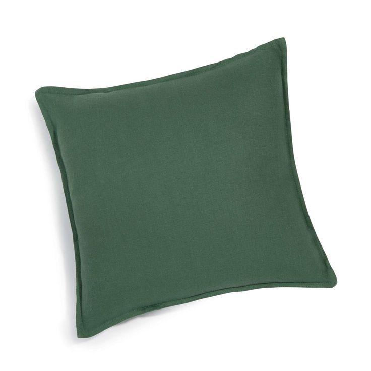les 25 meilleures id es de la cat gorie vert sapin sur pinterest. Black Bedroom Furniture Sets. Home Design Ideas