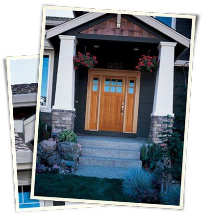 9 best Kay\'s Front Door images on Pinterest | Entrance doors ...