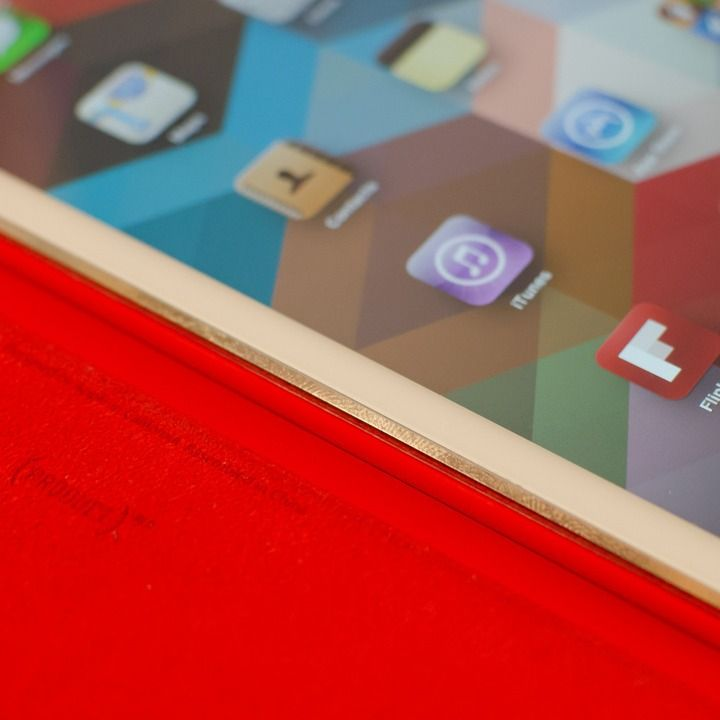 Here are our picks for best tablets for the 2013 back-to-school season.