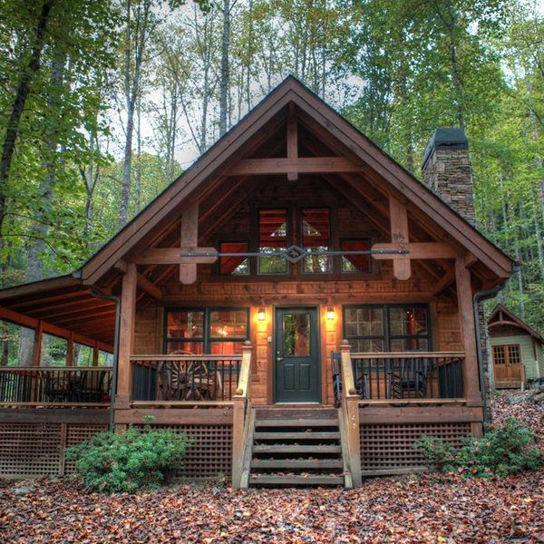 Pin By Mindy Keaton On Cabin At Scofield In 2020 Cabins And Cottages Nc Vacation Rentals House Rental