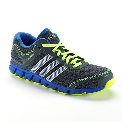 Adidas Running Shoes Women Kohls Running shoes - women