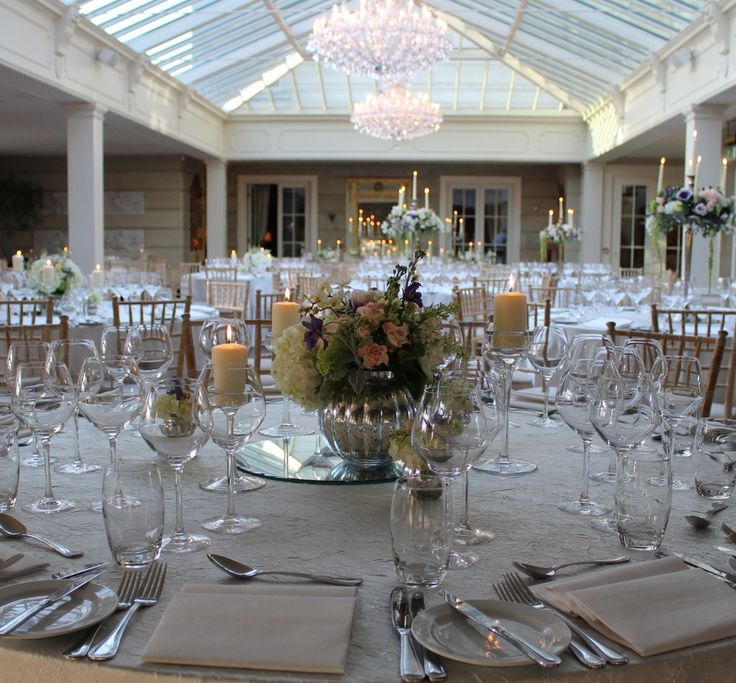 57 Best Wedding Receptions At Tankardstown Images On