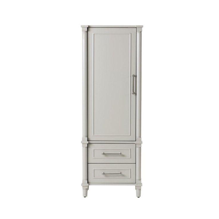 1000 ideas about linen cabinet on pinterest cabinets Home decorators aberdeen