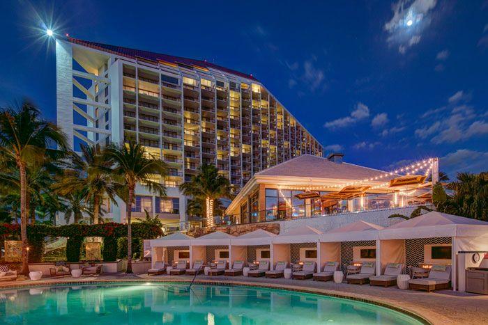 4 Naples Grande Beach Resort Bizbash Florida Bizbashfl Eventprofs Eventplanner Eventplanning Naples Grande Beach Resorts Resort
