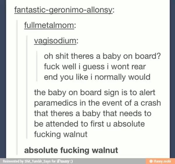 I seriously had an awful day and this made me laugh so hard