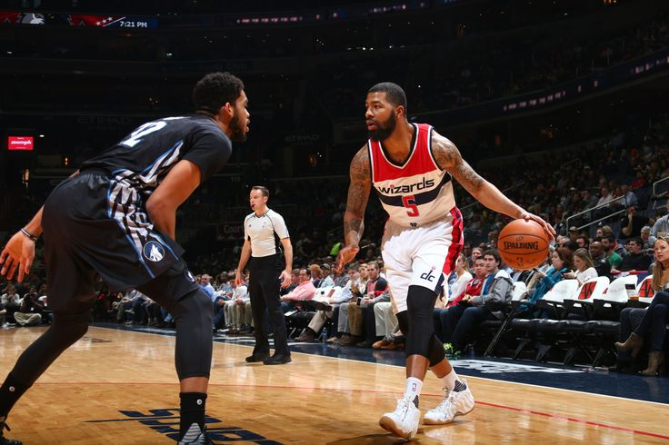 NBA bet today - indianbet free betting help