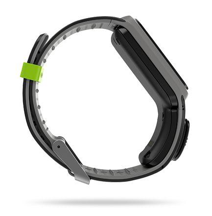 TomTom Runner – Ultraschlankes Design