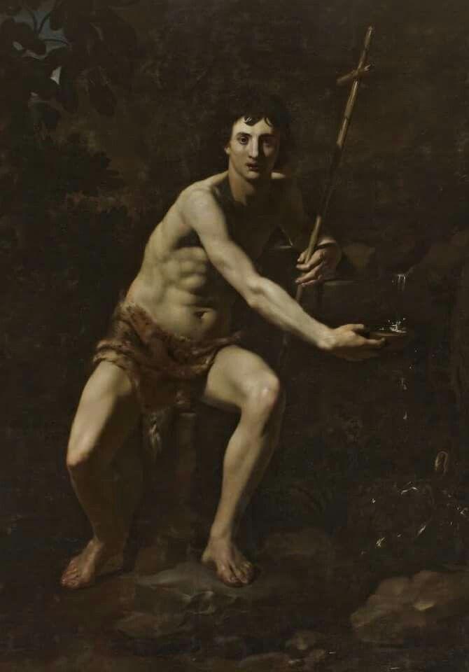 1625. Fondazione  Cassa di Risparmio di  Cesena