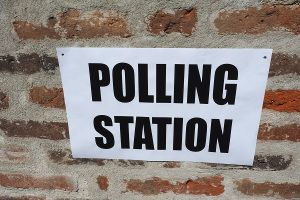 Hard Brexit, soft Brexit, grammar schools or renationalized railways? The UK general election. – About Words – Cambridge Dictionaries Online blog