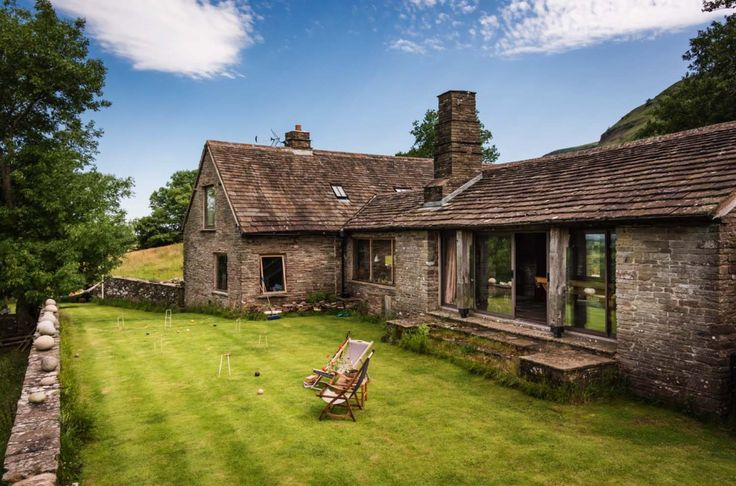 modern-rustic-cottage-herefordshire-26-1-kindesign