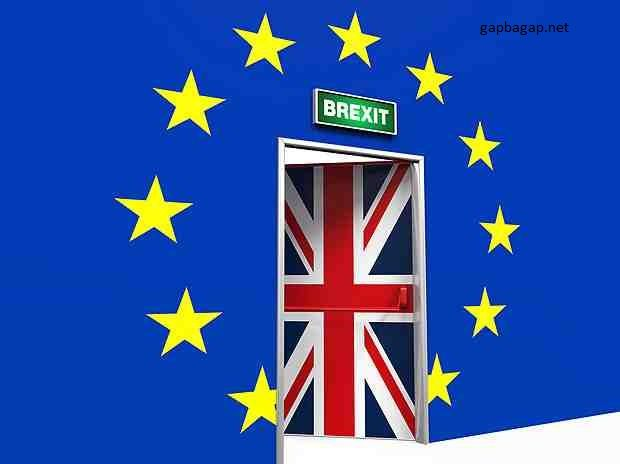 UK EU referendum 2016: Britain to decide European Union future in crunch Brexit vote