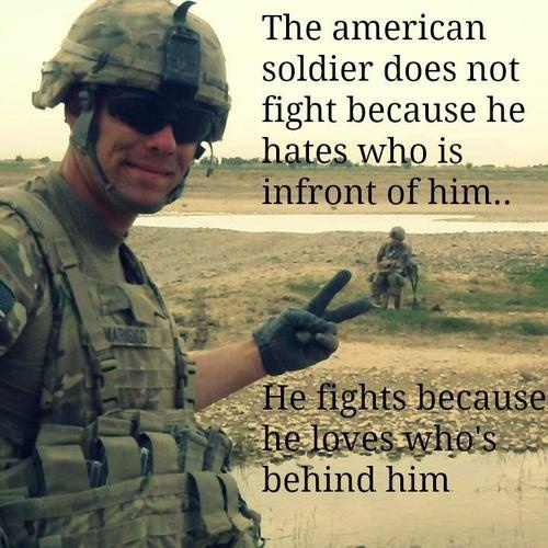 1000+ Images About Marvelous Military Men On Pinterest