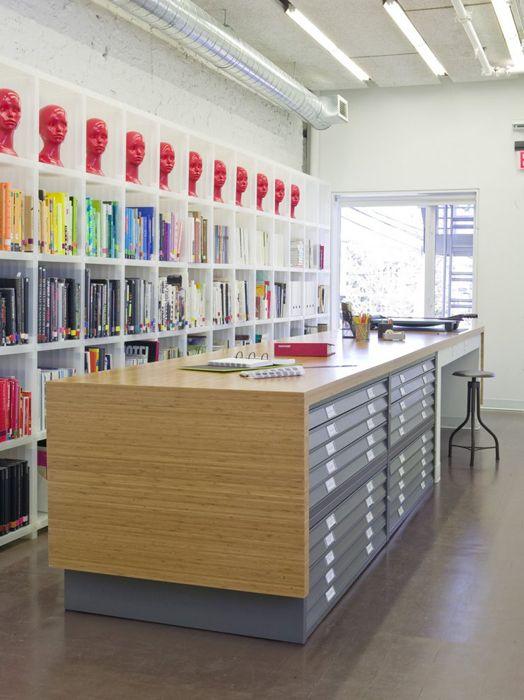 91 best Interior design sample libraries images on Pinterest