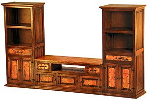 17 Best images about TV Cabinets on Pinterest   Mission ...