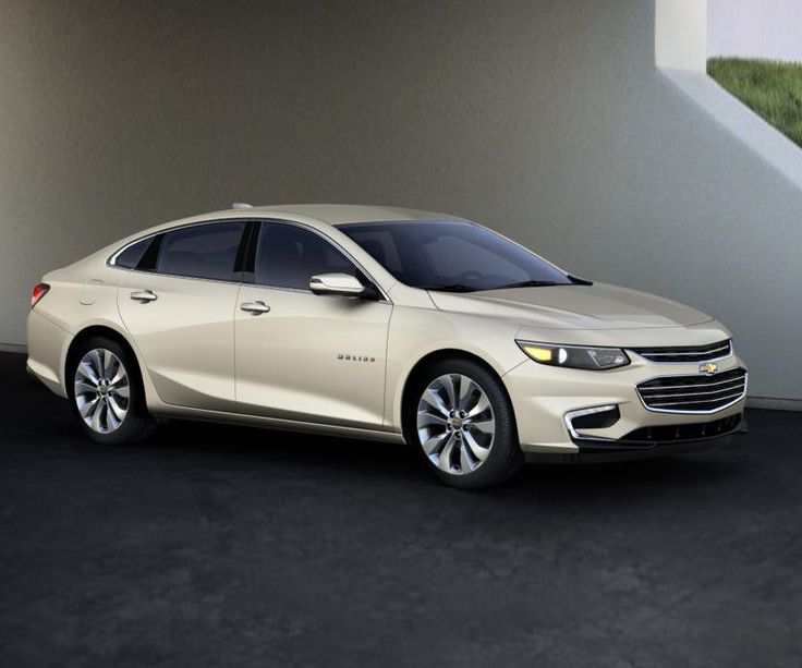 17 best ideas about chevrolet malibu on pinterest chevrolet chevelle chevy malibu ss and. Black Bedroom Furniture Sets. Home Design Ideas