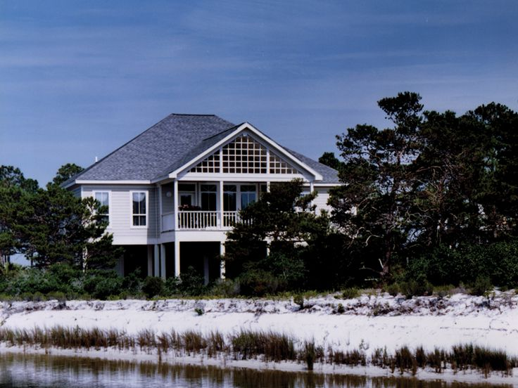 111 best low country & french creole home plans images on