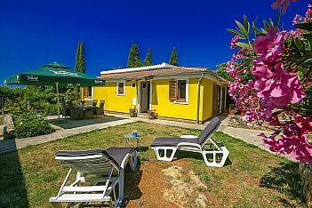 Casa Bizzarra 2 Traum Ferienwohnung Ferienhaus Ferien