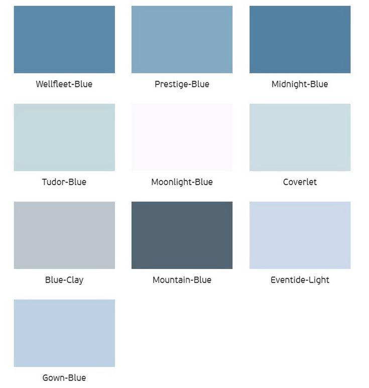 Фото из статьи: Шпаргалки Roomble: 7 тёплых цветовых сочетаний для спальни с палитрой