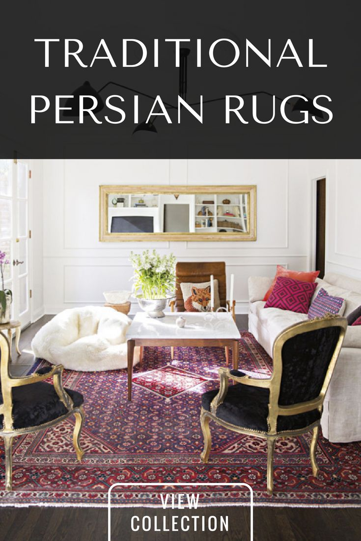 The process of production of our traditional collection of rugs is technically demanding and unique – Over the years, traditional Persian Rug weaving has resulted in some of the most rich, vibrant and advanced examples of artistry the world has seen.