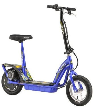 ride on toys for older kids electric