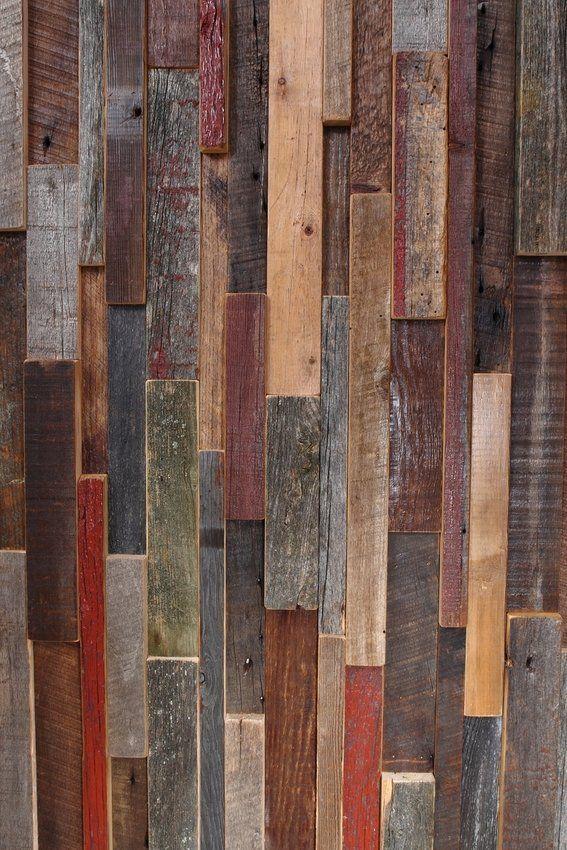 Barn Wood Walls Custom Made Reclaimed Wood Wall Art