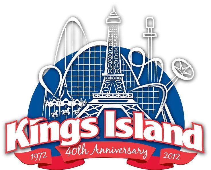 where is Kings Island