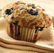 olive oil muffins | Food | Pinterest