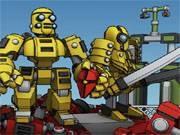 Cel mai recent jocuri cu moartea cu drujba http://www.jocuripentrufete.net/online/141/Make-up-Andreea sau similare jocuri cu zombi 2