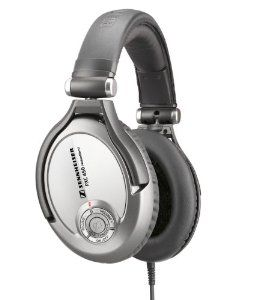 Best Noise Cancelling Headphones - Here I will give a evaluation for noise eliminating headphones. Noise-canceling headphones are headphones that decrease undesirable normal appears to be (ie, sound noise) through effective noise control (ANC). Disturbance termination makes it possible have fun with songs without increasing the quantity extremely. The advantages of noise eliminating headphones also