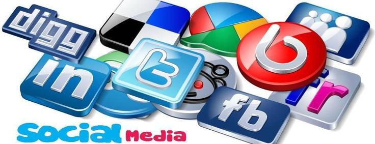 http://www.web-siena.it    Realizzazione siti internet e posizionamento motori di ricerca.