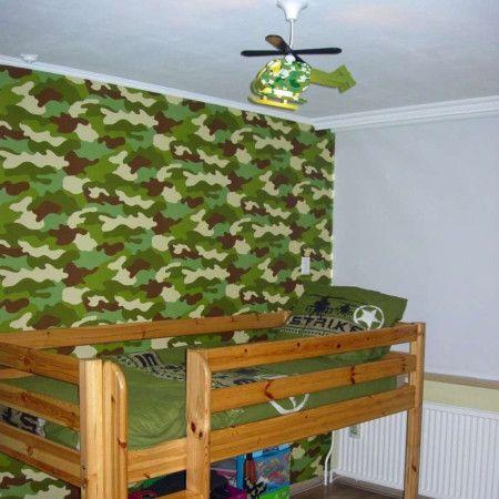 ber ideen zu deckenlampe kinderzimmer auf. Black Bedroom Furniture Sets. Home Design Ideas