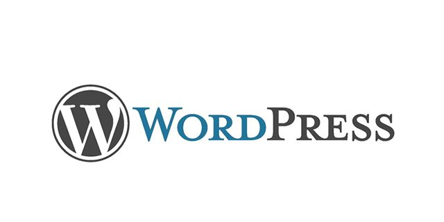 Most of the beginners often ask us, why should I use WordPress? why do I need to switch to WordPress for my website? If you've such questions in your mind, then you are at the right spot. Here, we have compiled few reasons why WordPress should be used and how can it benefit us.