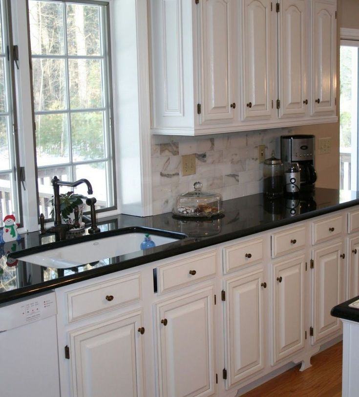 Upper Kitchen Cabinet Decorations: 28 Upper Cabinet Boxes Hack Ideas