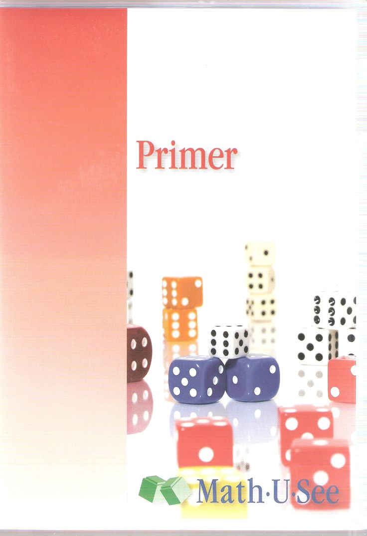 15 best Math U See images on Pinterest | Math u see, Product math ...