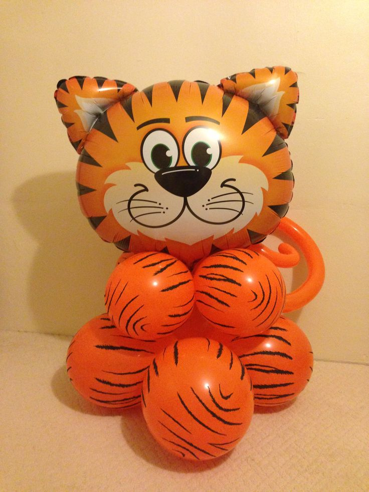 Tiger Cub Baby Boy Shower Pinterest Tiger Cubs Cubs