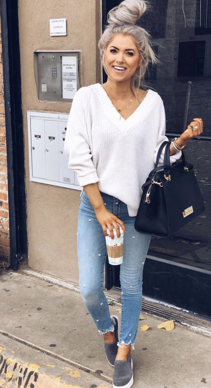 Katy Roach (Living My Best Style) • Instagram Fotos und Videos –  – #OutfitIde…   – Fashion