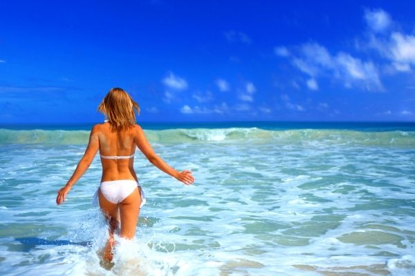 Top 10 Winter Sun Holiday Destinations. Learn more about St. Michaels and our waterfront rental homes we have to offer. Visit our website at www.tidewatervacations.com or just give us a call! 443 786 7220