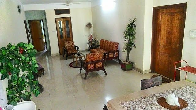 A Stay Near Zoo Road By Ok North East Readytobook
