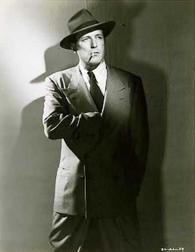 lawrence tierney dillinger