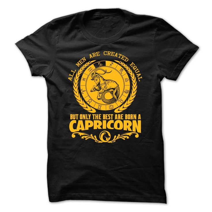 Talking to Capricorn Makes My Day - Zodiac T-Shirt, Tank Top