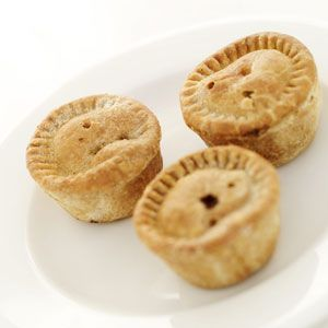 homemade pork pies from bristolfoodie.co.uk