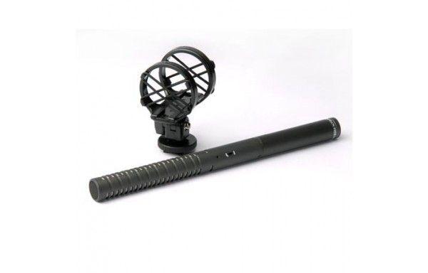 Rode micro canon NTG2 < 190,00 €