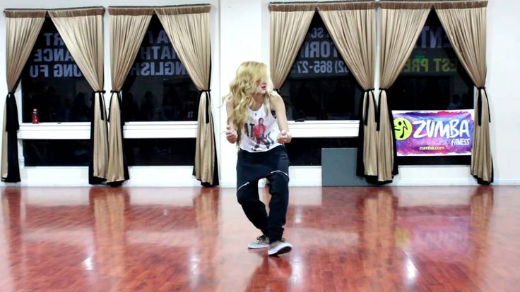 Chachi Gonzales- Like A Boy      There is more at www.chatologycommunications.com