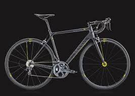Resultado de imagen de mavic ksyrium.slr bikes
