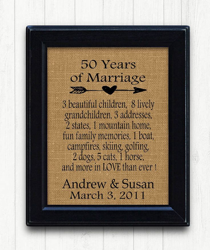 Traditional 30th Wedding Anniversary Gift: Best 25+ 30th Anniversary Ideas On Pinterest